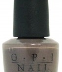 Favourite Nail Polishes / by Mihaela Istratescu