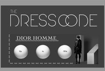 DIOR HOMME - SALE up to 30% OFF