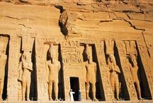 egypt / by mrs miggins