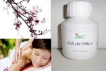 Aromatherapy / www.jbconline.asia