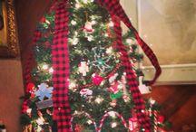 Holiday joy / Christmas