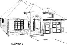Design Your Dream **BUNGALOW** Home with Rinaldi