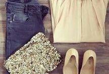 Fashıon  / womens_fashion