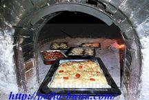 Retete pizza;tarte