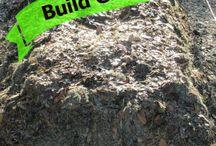 build great SOIL