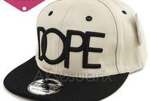 Dope Full Cap Snapback Şapka Modelleri / Yazın olmazsa olmazlarından,her kıyafetinize uyum sağlayacak farklı renk seçenekleriyle şapkalar... http://www.aksesuarix.com/sapka