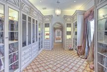 Dream House!!! / Decorations and beyond !!!!!!    Bedroom bathroom, and beyond!!