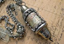Jewelery Inspiration