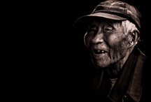 PHOTOGRAPHY: black & white