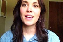 {jemimah b.} beauty tutorials / Beauty tips, diy, vlogs, etc.