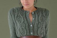 knitting, crochet, craft ideas