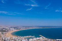 Agadir home sweet home