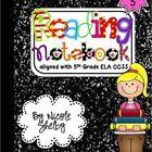fifth grade reading