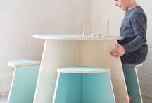 Ideen für Tim / Ideen zur Kinderzimmer-Gestaltung meines Sohnes...
