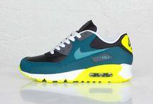 나이키 신발