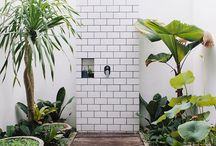 Gardenhood Design / Garden design - inspirations for beautiful gardens.
