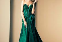Glamour Dresses ♥ ♫ ♥