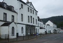 Argyll & Bute - Scenery / Some of our favourite scenery from out and about. www.argyllholidays.com