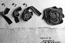 DIY: Tutorials. Ideas. Examples