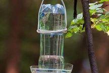 Cómo reciclar plástico