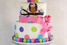 smake  cake