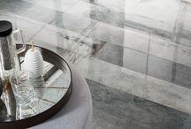 LASCAUX Collection / La Fabbrica Ceramiche - LASCAUX Collection - Gres porcellanato colorato in massa / Full-body coloured porcelain stoneware - MADE IN ITALY - www.lafabbrica.it