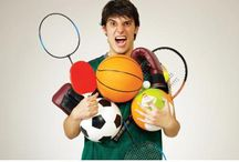 Sport / www.tuttoqui.it/eventi/sport
