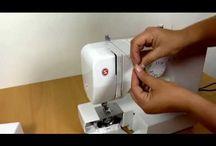 Idee (macchina per cucire);)