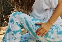 .:Clothes:.