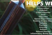 Naturally Medicinal