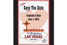 PARTY THEME - Las Vegas