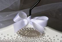 bridal...