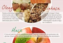 Saúde & Bem Estar