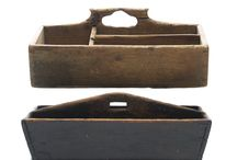 Crates, Boxes, Chests and Totes / storage