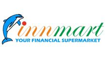 Insurance Services / Different types of Insurance Services provided by Finnmart Financial Services