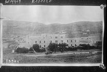 Φυλακές Αθηνών