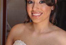 Latino Weddings! Bodas Latinas! / No esperes mas en buscar un fotógrafo de primera clase! hablamos español :) www.hawkphotography.com (203) 834-9595