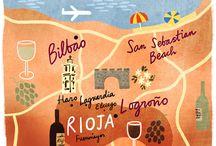 Wine Rioja