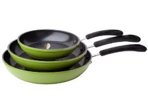 Kitchen gourmet- checklist of quality, nontoxic, inexpensive essentials