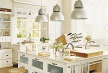 kitchen´s I like !