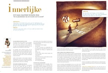 Ontwikkeljeverder.nl / Ontwikkeljeverder.nl is een platform voor Professionele en Persoonlijke Ontwikkeling. Hier vind jij 100% tips voor jouw ontwikkeling!