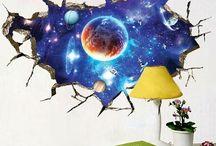 solar sistem