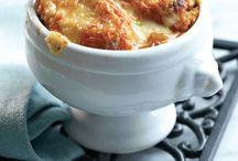 1 Soups/Stews