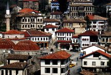 SAFRANBOLU / www.turkeyholidayplace.com