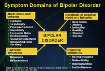 Counseling - Bipolar / by Discovery Tales - Tina Donovan, M.Ed., LPC
