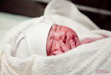"""Asır / Birdal hanımın hamile fotoğraflarını çekmiştik. Şimdi de doğumundayız. Aramıza hoşgeldin """"ASIR"""" bebek :)))"""