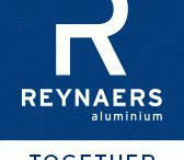Reynaers, notre fabriquant de menuiserie aluminium / Nous vous présentons le fabriquant de menuiserie aluminium REYNAERS que nous prescrivons sur beaucoup de nos projets.  Découvrez les références REYNAERS et leur réseau de professionnels sur : https://www.reynaers.fr/fr-FR/references