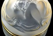 Rene Lalique Parfums