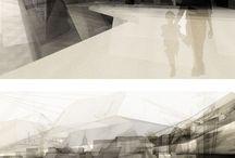 Architecture - Media