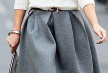 like♡ファッション / 好きなテイストの洋服を集めまーす♡